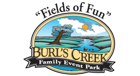 Burl's Creek Park