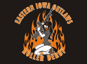 Eastern Iowa Outlaws Tickets