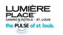 Lumiere Place Tickets