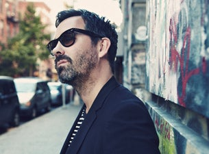 Duncan Sheik Tickets