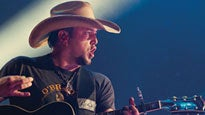 Jason Aldean: 2013 Night Train Tour presale code for early tickets in Columbia