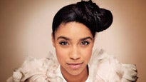 presale passcode for Lianne La Havas & Jamie N Commons tickets in Los Angeles - CA (El Rey Theatre)