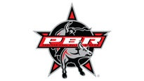 More Info AboutPBR: Built Ford Tough Series