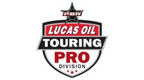 Professional Bull Riders - PBR Touring Pro Division presale password for early tickets in North Little Rock