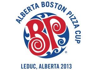 Boston Pizza Cup: Alberta Mens Provincial CurlingTickets