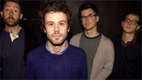 presale passcode for Passion Pit tickets in Los Angeles - CA (Greek Theatre)