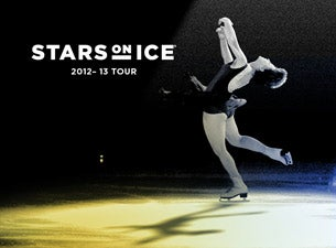 Stars On Ice Tickets