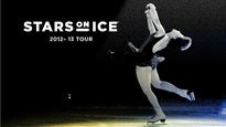Investors Group Stars on Ice presented by Lindt presale password for early tickets in Hamilton