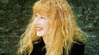 Loreena McKennitt presale password for early tickets in Vancouver