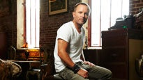 Chris Tomlin presale passcode for early tickets in Seattle