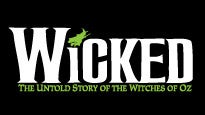 discount password for Wicked (NY) tickets in New York - NY (Gershwin Theatre)