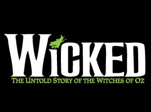 Wicked (NY) Tickets
