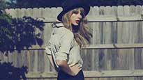 presale password for Taylor Swift: The Red Tour tickets in Vancouver - BC (BC Place)