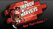 More Info AboutAn Evening At the Improv