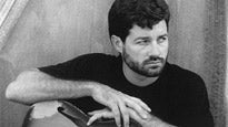 Tab Benoit - Voice of The Wetlands All-Stars presale code for early tickets in Boston
