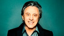 More Info AboutAn Evening With Frankie Valli & The Four Seasons