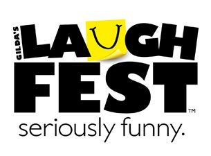 Gilda's Laughfest Tickets