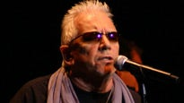 Eric Burdon & the Animals pre-sale code for concert tickets in Stateline, NV (South Shore Room at Harrah's Lake Tahoe)