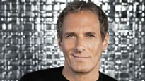 Michael Bolton at Beau Rivage Theatre