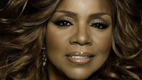 Gloria Gaynor presale code for hot show tickets in Rama, ON (Casino Rama)