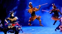 Monkey King presale password for performance tickets in Rama, ON (Casino Rama)