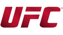 UFC on FOX pre-sale code for match tickets in Chicago, IL (United Center)