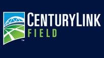 Logo for CenturyLink Field