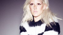 presale code for Ellie Goulding tickets in Nashville - TN (Ryman Auditorium)
