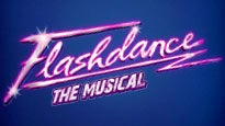 Flashdance presale code for show tickets in Ft Lauderdale, FL (Broward Ctr for the Perf Arts Au Rene Theatre)