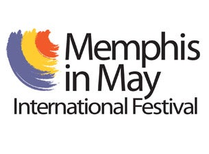 Memphis In May Tickets