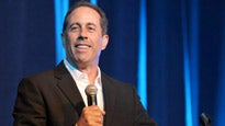presale code for Jerry Seinfeld tickets in San Antonio - TX (Majestic Theatre San Antonio)