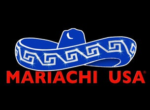 MARIACHI USA Festival Tickets