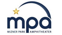 Mizner Park Amphitheater Tickets