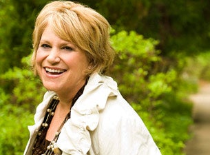 Sandi Patty Tickets