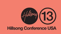 More Info AboutHillsong Conference LA
