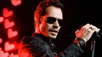 presale code for Marc Anthony tickets in Mashantucket - CT (The MGM Grand Theater at Foxwoods Resort Casino)