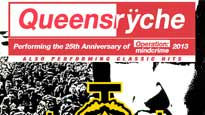 presale code for Queensryche starring Geoff Tate tickets in Los Angeles - CA (Club Nokia)