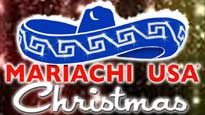 discount  for MARIACHI USA Christmas 2012 tickets in Los Angeles - CA (Nokia Theatre L.A. LIVE)