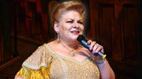 More Info AboutPaquita la del Barrio