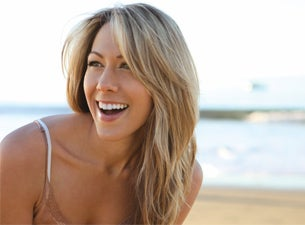 Colbie Caillat Tickets