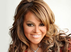 Jenni Rivera Tickets