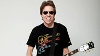George Thorogood & The Destroyers And Buddy Guy presale code for early tickets in Newport