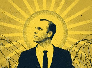 Tom Papa Tickets