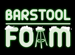 The Barstool FOAM Tour Tickets