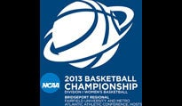 Ncaa Womens Basketball Regional Finals Tickets