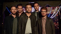 presale password for OneRepublic tickets in Mashantucket - CT (The MGM Grand Theater at Foxwoods Resort Casino)
