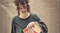 presale passcode for Darwin Deez tickets in New York - NY (Bowery Ballroom)