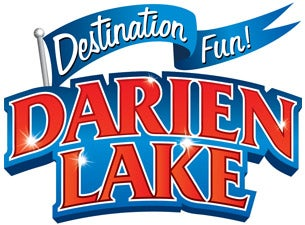 Darien Lake Park Admission - Discounted Concert Upgrade Tickets