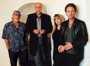 Fleetwood Mac Tickets | Fleetwood Mac Concert Tickets & Tour Dates ...