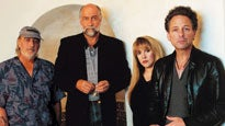 Fleetwood Mac presale code for concert tickets in Albany, NY (Times Union Center)